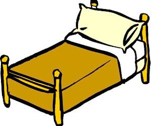 Bunk Bed Clipart At Getdrawings Com Free For Personal Use Bunk Bed