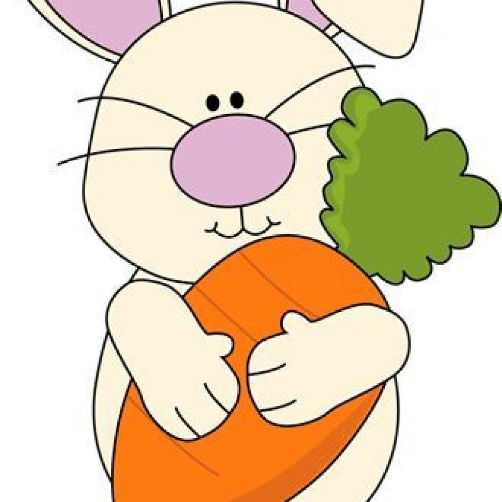 1024x1024 Bunny Clipart Fall Clipart