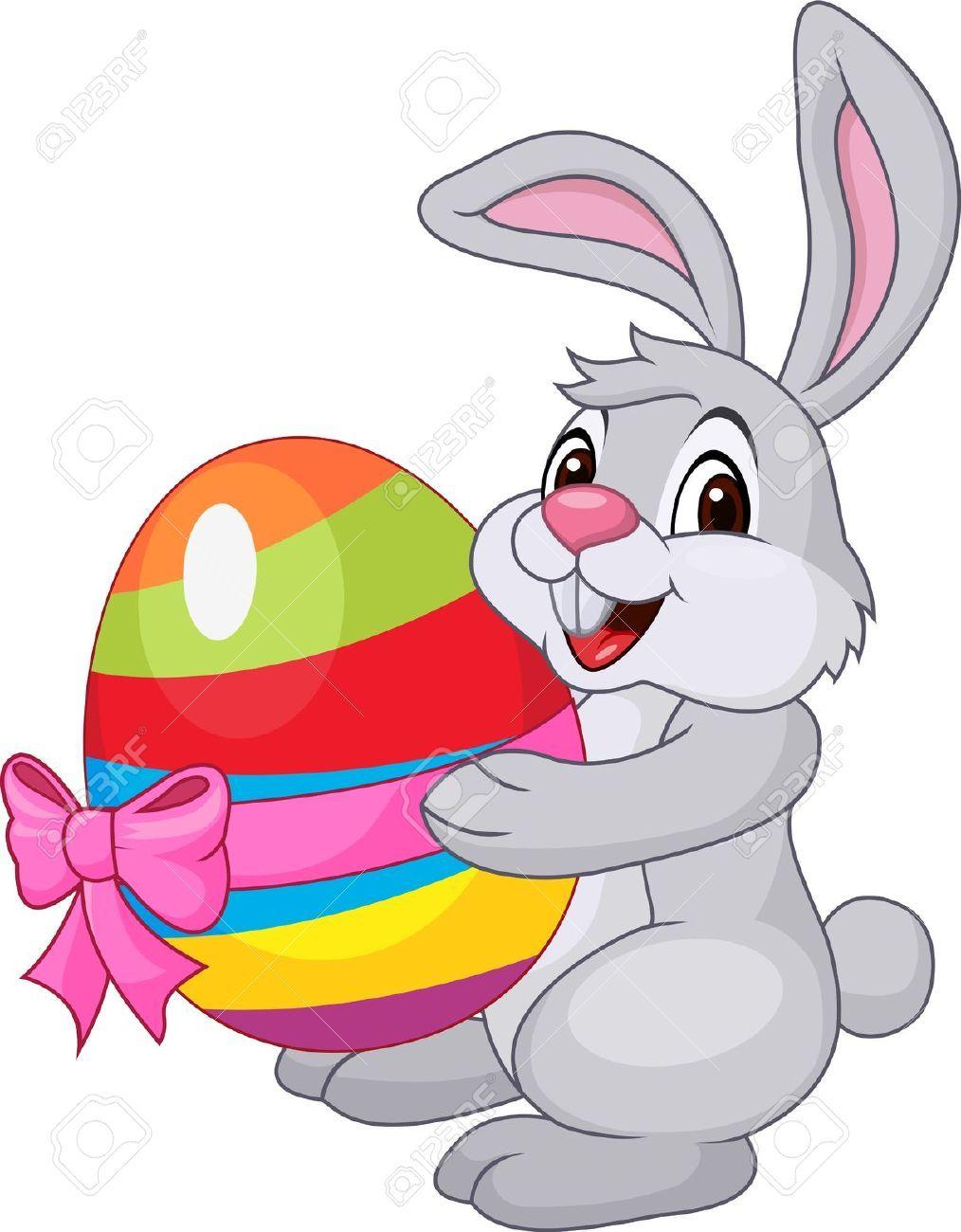 1014x1300 Surprise Easter Bunny Cartoons Rabbit Cartoon Clip Art Cute Png