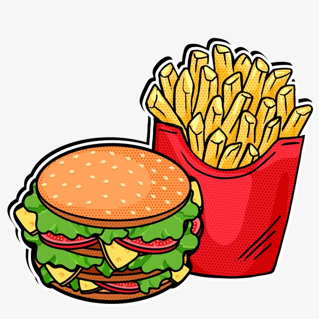 burger clipart at getdrawings com free for personal use burger rh getdrawings com bürger clipart burger clipart png
