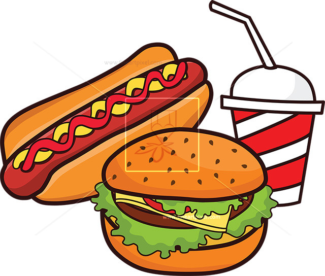 burger clipart at getdrawings com free for personal use burger rh getdrawings com burger clip art free bürger clipart
