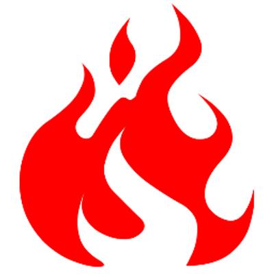 400x400 Burning Bush (@burningbushsf) Twitter