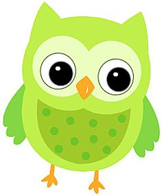 236x285 Colorful Clipart Owl Free Collection Download And Share Colorful