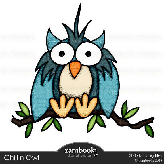 570x570 12 best Owl Clip Art images on Pinterest Owl clip art, Owls and