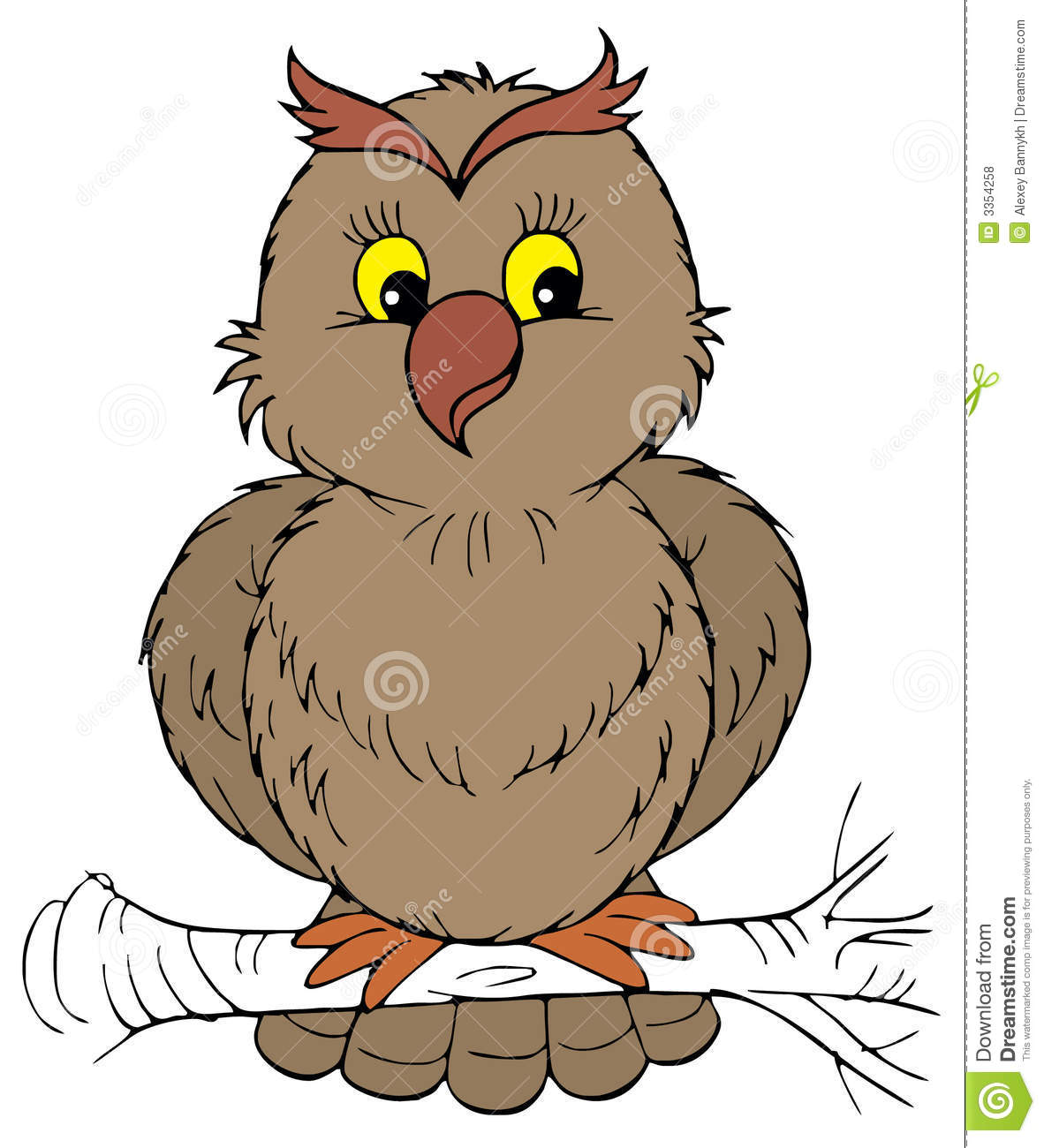 1182x1300 Flying Owl Clipart Clipart Panda
