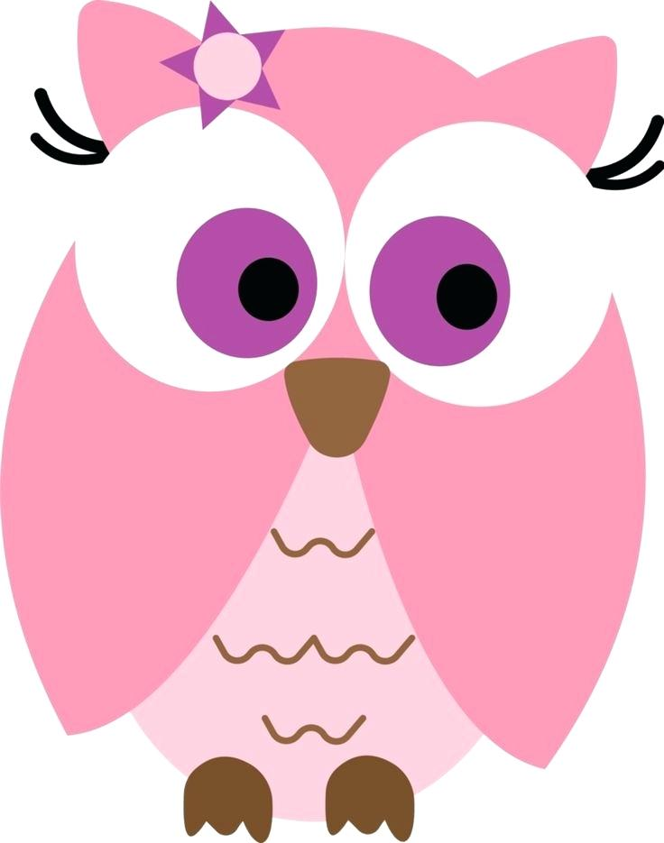 736x935 Free Pictures Of Owls This Is Best Owl Owls Free Clip Art Images