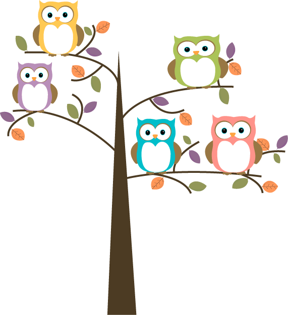 571x625 Owl Ball Cliparts