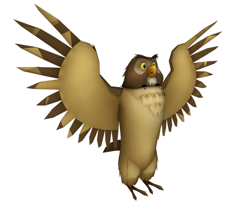 750x650 Owls PNG images free download, bird owl PNG