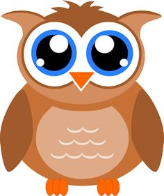 236x281 Wisdom Owl Clipart Collection