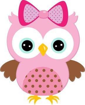 290x356 21 Best Clip Art Images On Owls, Barn Owls And Owl