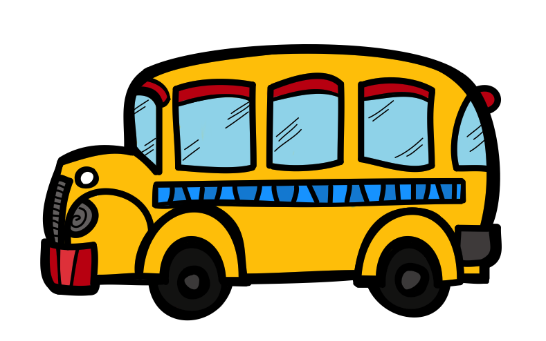 bus clipart at getdrawings com free for personal use bus clipart rh getdrawings com clipart business clipart bushes