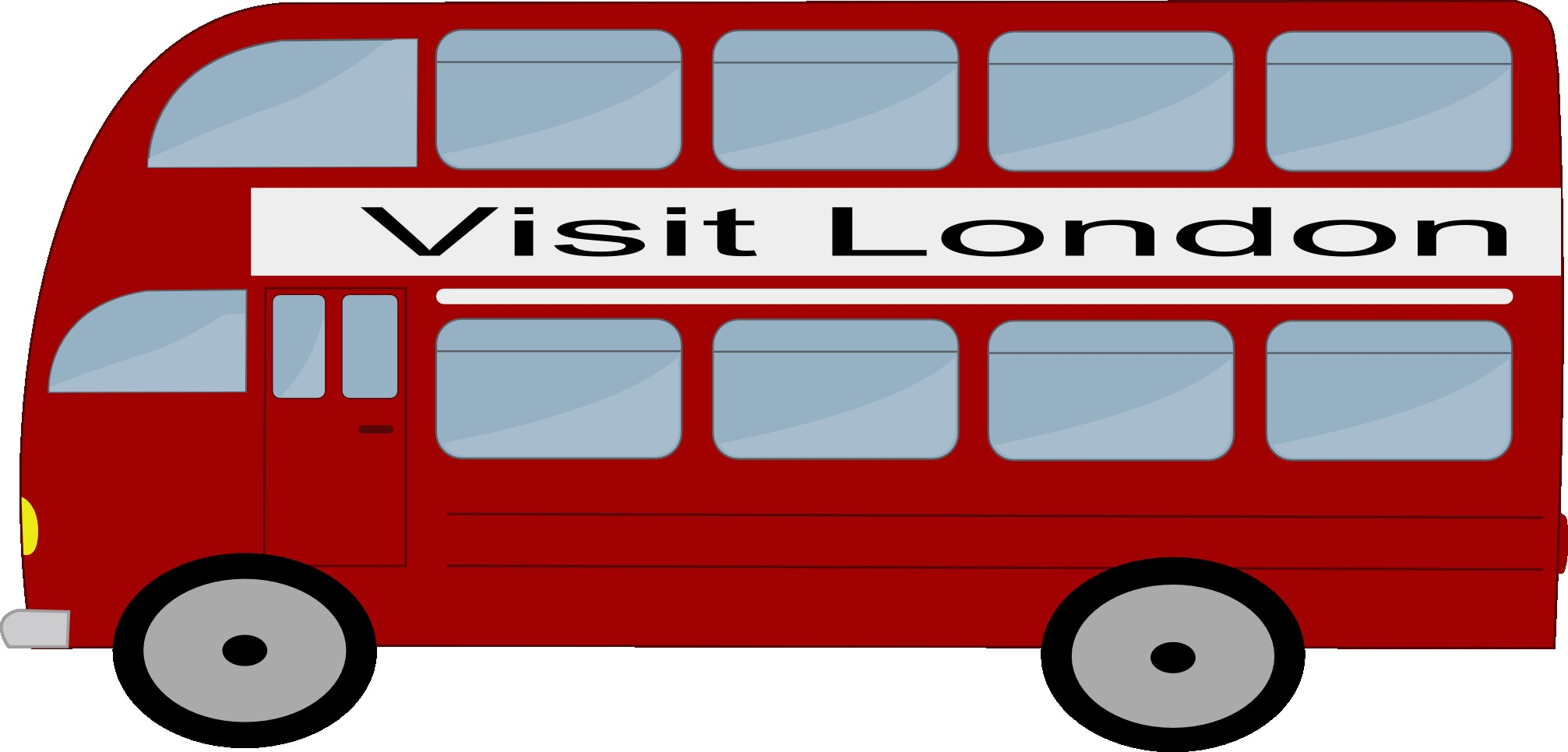 2013x966 46 School Buses Clipart Images Free Graphics Icons And Beautiful