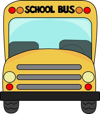 353x400 671 Best Clip Art Transportation And Vehicles Images