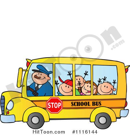 450x470 Driver License Clipart For Children
