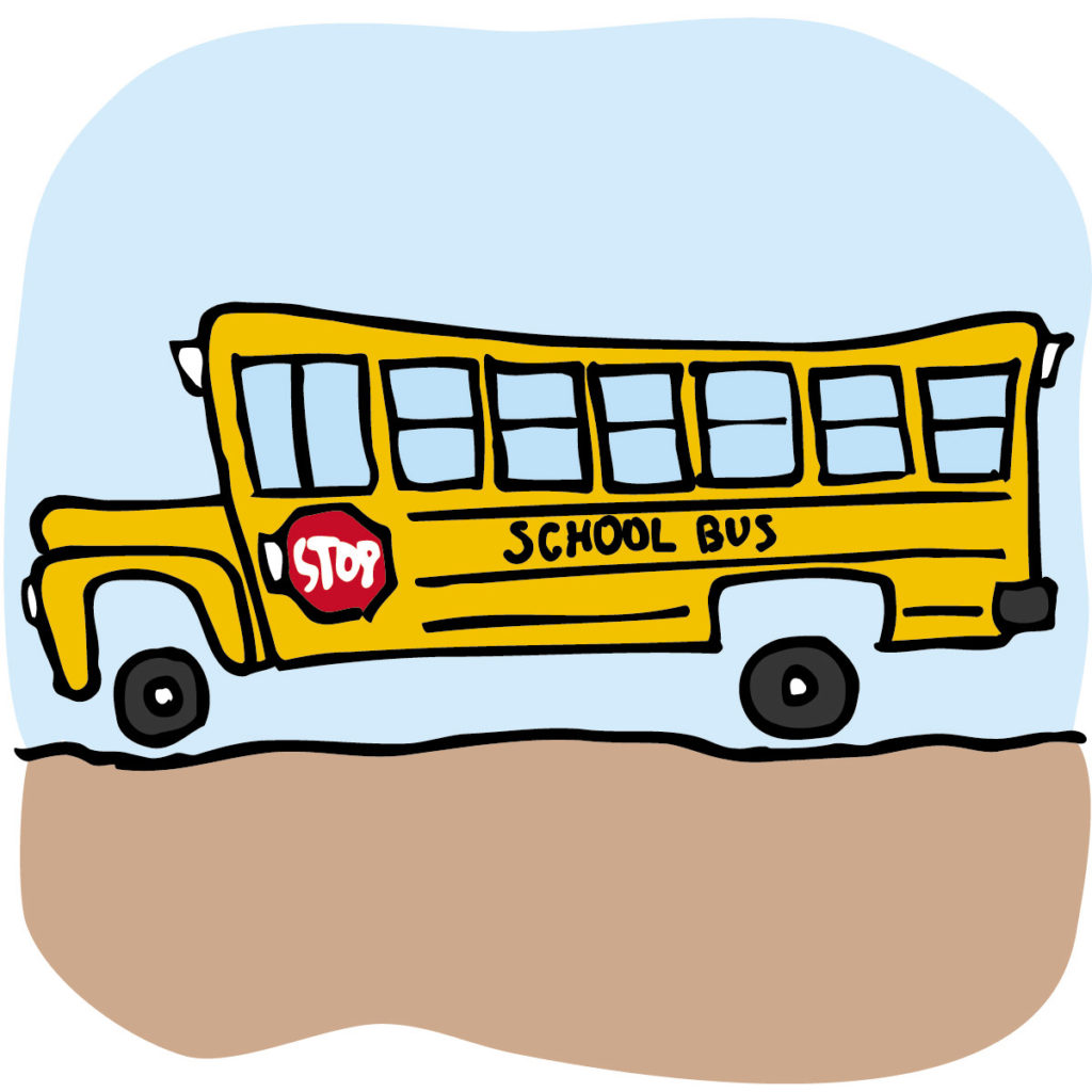bus driver clipart at getdrawings com free for personal use bus rh getdrawings com School Bus Safety Coloring Pages Magic School Bus Teacher