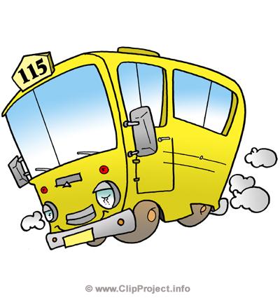 400x425 Bus Clipart Kostenlos Red Travel Bus Clip Art 6583