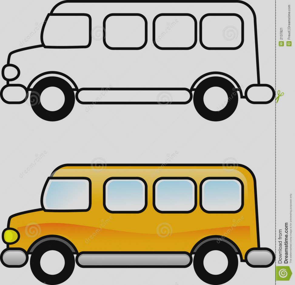 bus driver clipart at getdrawings com free for personal use bus rh getdrawings com school bus driver clip art free Safety Signs Clip Art