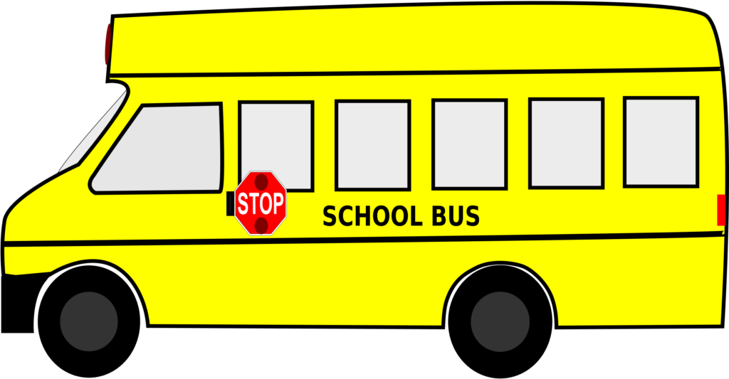 bus stop clipart at getdrawings com free for personal use bus stop rh getdrawings com school bus stop sign clip art