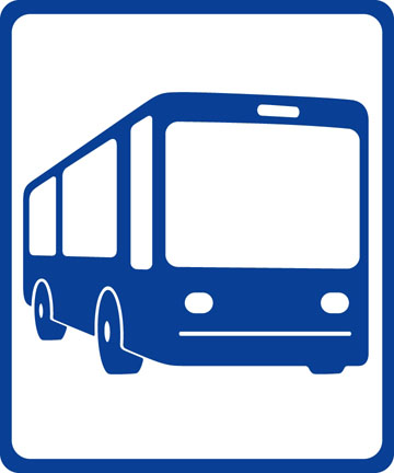 360x432 Bus Clipart, Suggestions For Bus Clipart, Download Bus Clipart