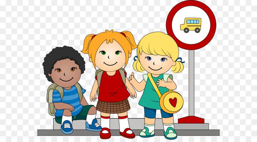 900x500 Bus Stop School Bus Traffic Stop Laws Clip Art