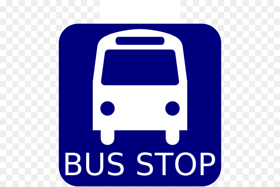 900x600 Bus Stop Stop Sign School Bus Traffic Stop Laws Clip Art