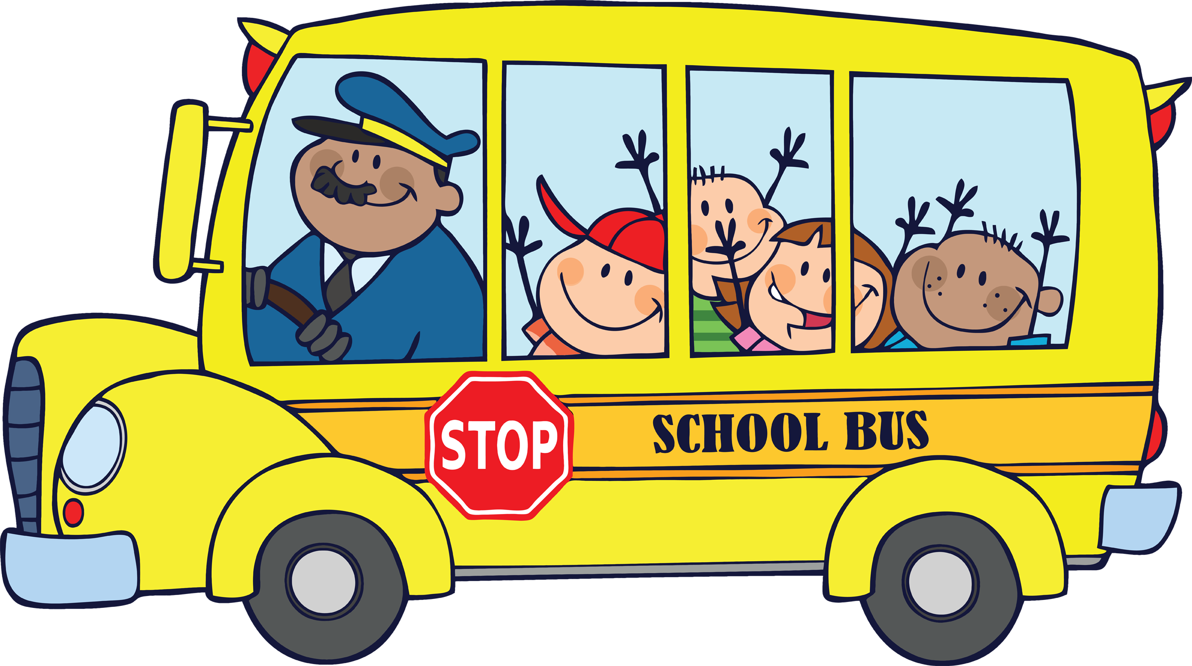 bus stop clipart at getdrawings com free for personal use bus stop rh getdrawings com