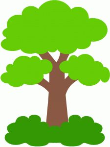 225x300 Clipart Tree Pictures Amp Clip Art Tree Pictures Images