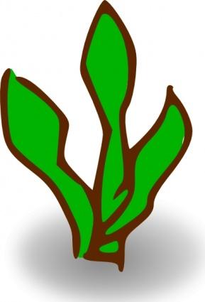 289x425 Rpg Map Symbols Plant Clip Art Clipart Panda