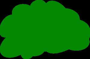 300x198 Bush Clip Art