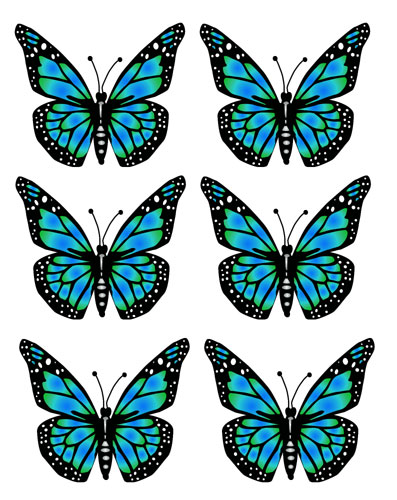butterfly clipart at getdrawings com free for personal use rh getdrawings com butterfly clipart images black and white butterfly clipart images free