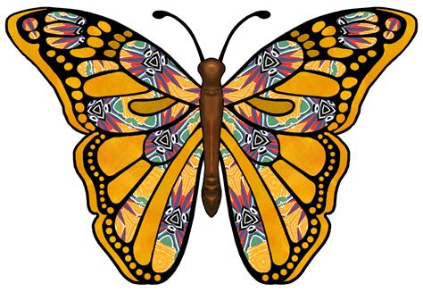 474x327 Butterfly Clipart Pictures Clipartix Lightning Bolt Clip Art