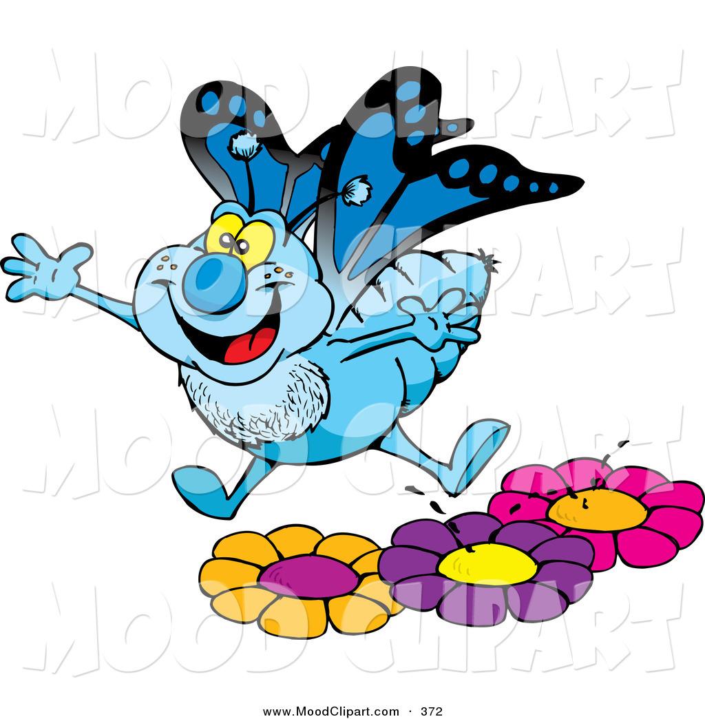 1024x1044 Clip Art Butterfly And Flower Clip Art