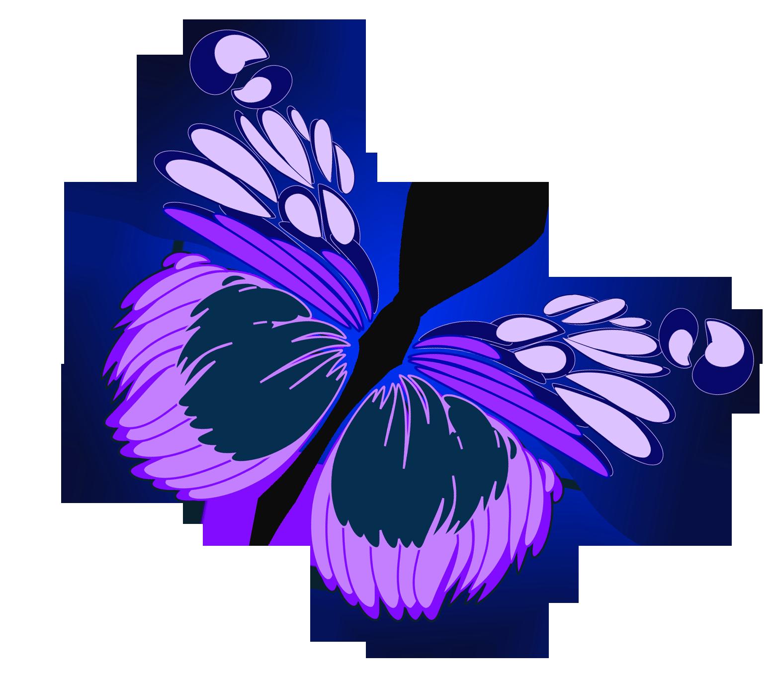1559x1372 Clip Art Clip Art Butterfly