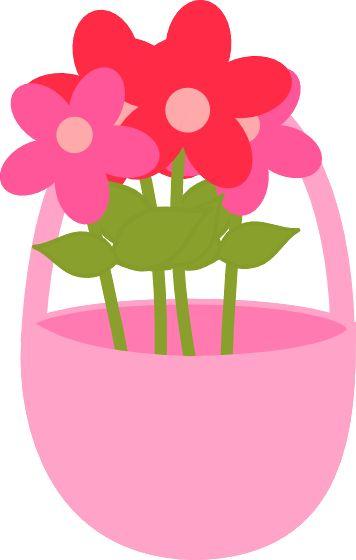 356x560 389 Best Clip Art Flowers Images On Art Flowers