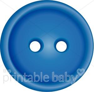 300x293 Buttons Clip Art Free Clipart Panda