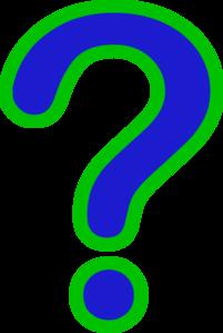 201x299 Question Mark Clipart Free Clip Art Images Freeclipart Pw Button