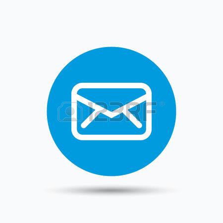 450x450 Send Email Button Clipart Amp Send Email Button Clip Art Images