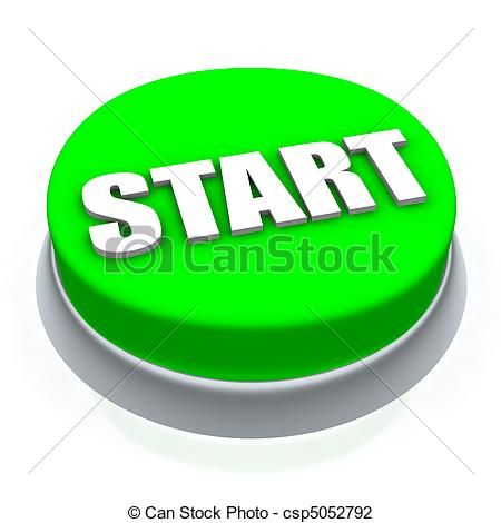 450x470 Simple Start Clipart Clip Art