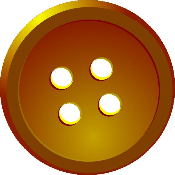600x600 Button Clip Art