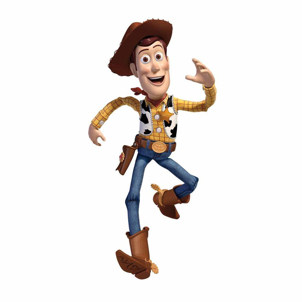1000x1000 Cowboy Hat Clipart Toy Story Cowboy