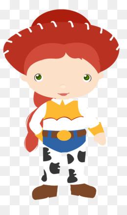 260x440 Free Download Jessie Buzz Lightyear Sheriff Woody Toy Story Clip