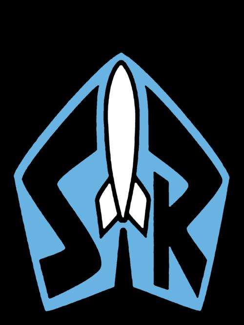 500x666 Rocket Clipart Buzz Lightyear