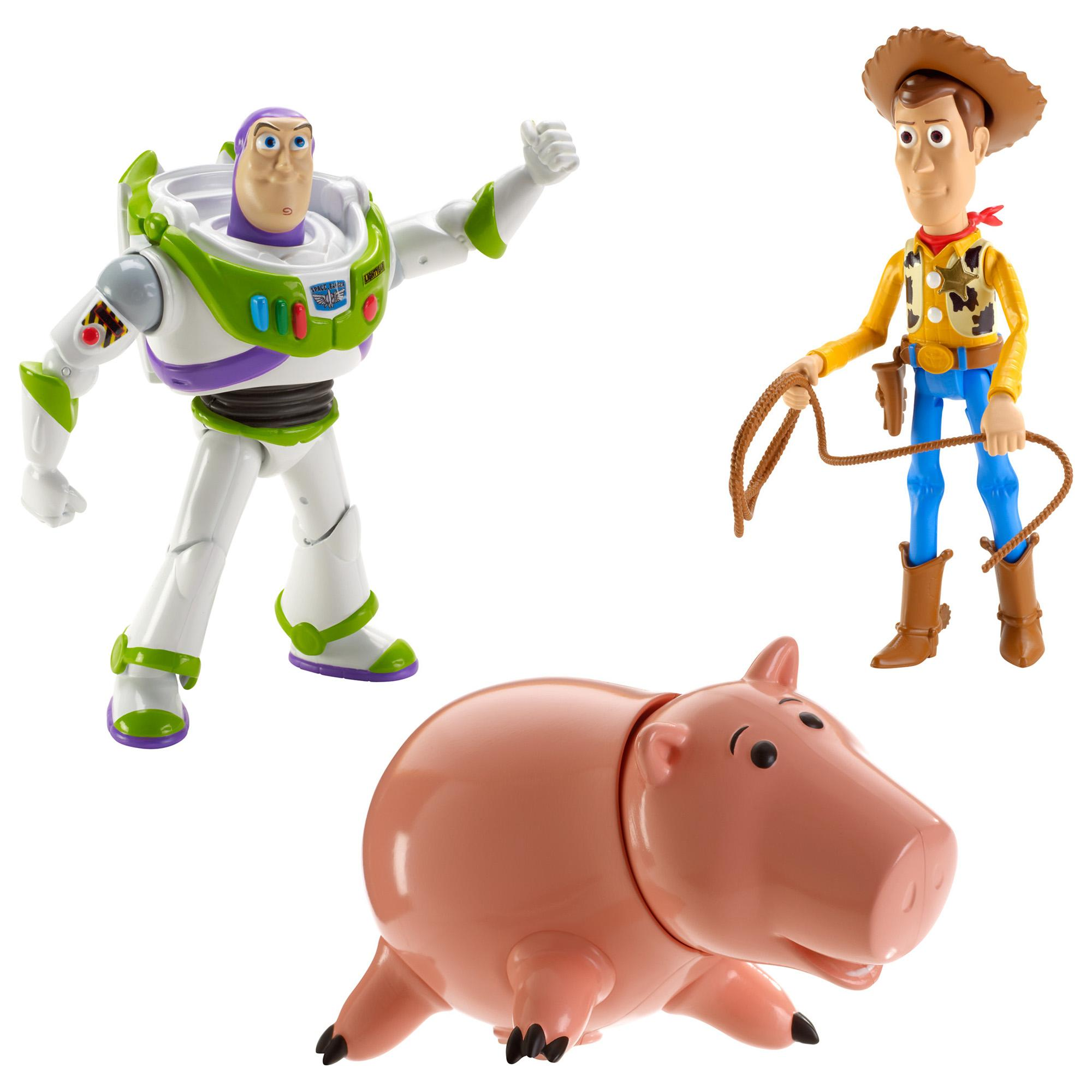 2000x2000 Toy Story Clipart Action Figure 4004466