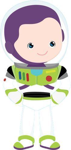 236x495 Toy Story Minus