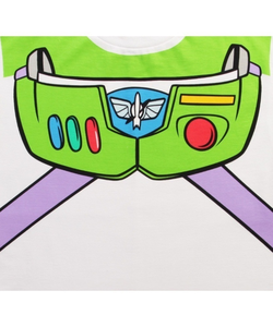 250x300 Buzz Lightyear Clipart Free Images