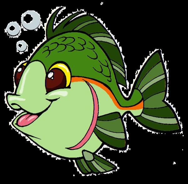 600x586 Pin By Marina On Mar Ii Clip Art, Fish