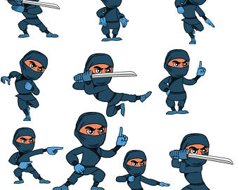 340x270 Space Wars Clipart Space Wars Clip Art Space Character