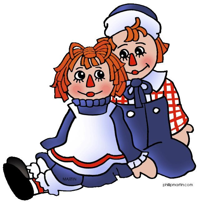 648x648 782 Best Raggedy Ann And Andy Images On Raggedy Ann