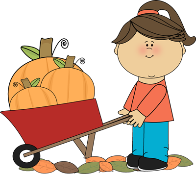 400x355 Collection Of Pumpkin Patch Clipart Kids High Quality, Free