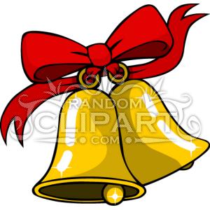 300x300 Christmas Cabin Clip Art Cartoon Christmas Bells Clip Art